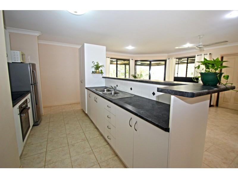 70-78 Barranjoey Drive, Sunshine Acres QLD 4655