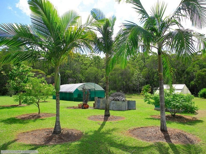 34 Newfarm Place, Takura QLD 4655