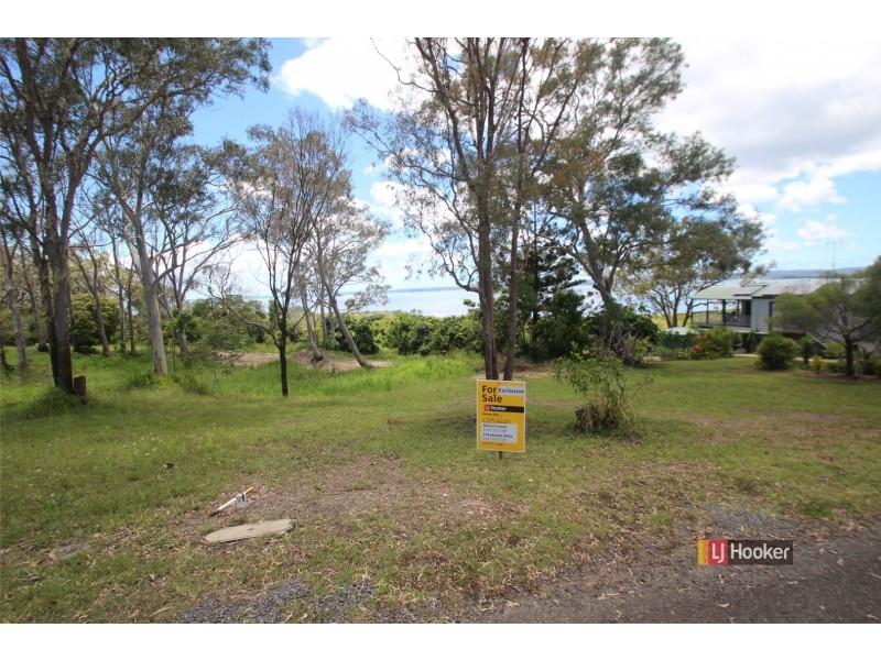 16 Zena Close, River Heads QLD 4655