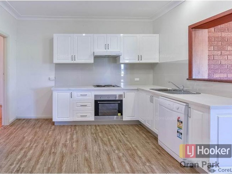 74 Woolgen Park Rd, Leppington NSW 2179