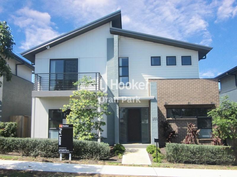 231 South Circuit, Oran Park NSW 2570