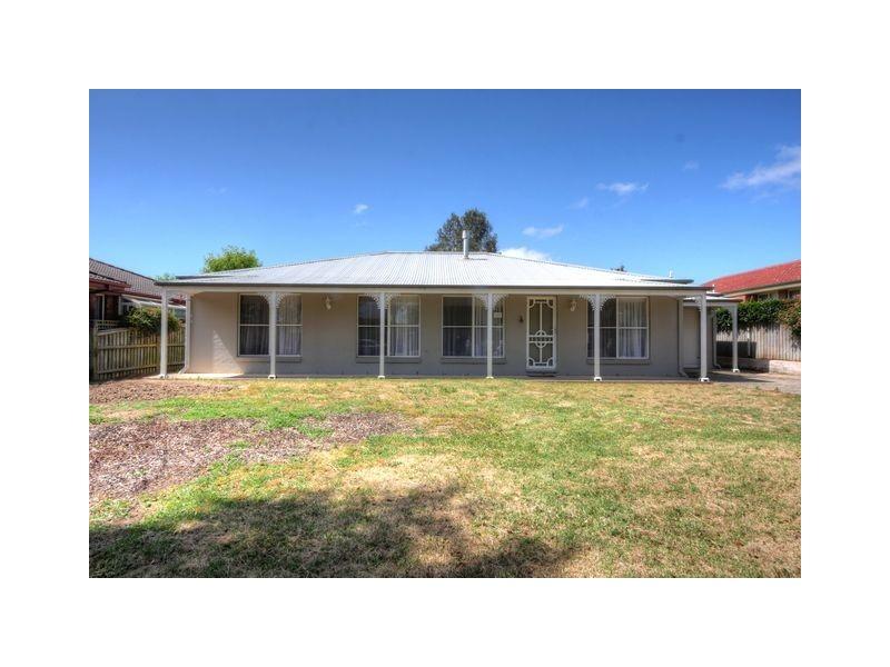 18 King Ranch Drive, Bowral NSW 2576