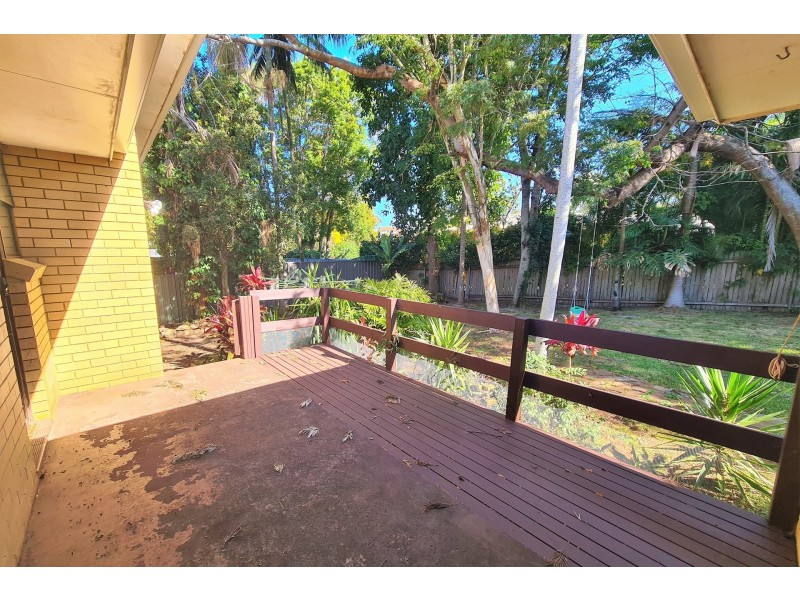 27 Calwalla Crescent, Port Macquarie NSW 2444