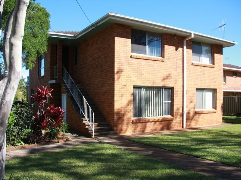 1/1 Denehurst Place, Port Macquarie NSW 2444