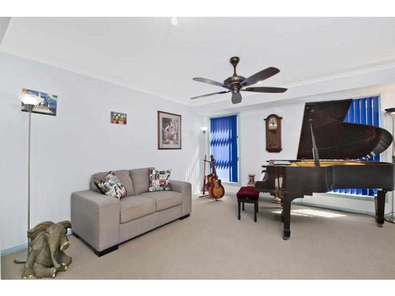 13 Kara Close, Lake Cathie NSW 2445