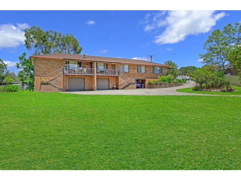 28 Azalea Avenue, Wauchope NSW 2446