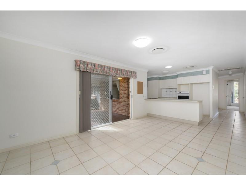 49 Jonas Absalom Drive, Port Macquarie NSW 2444