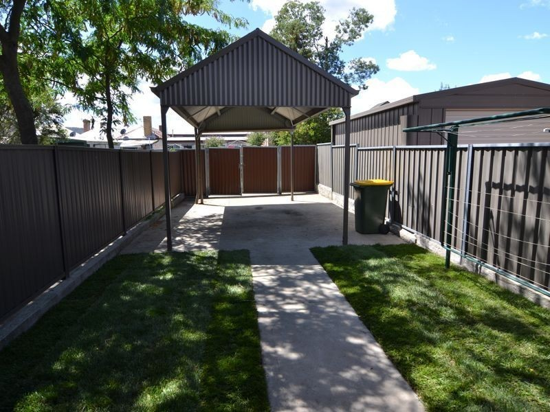17 Hayley Street, Lithgow NSW 2790