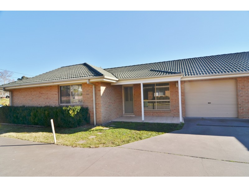 1/15 Finlay Avenue, Lithgow NSW 2790