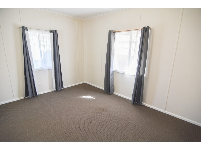 6 Chifley Road, Lithgow NSW 2790