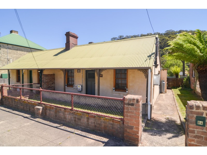 84 Hartley Valley Road, Lithgow NSW 2790