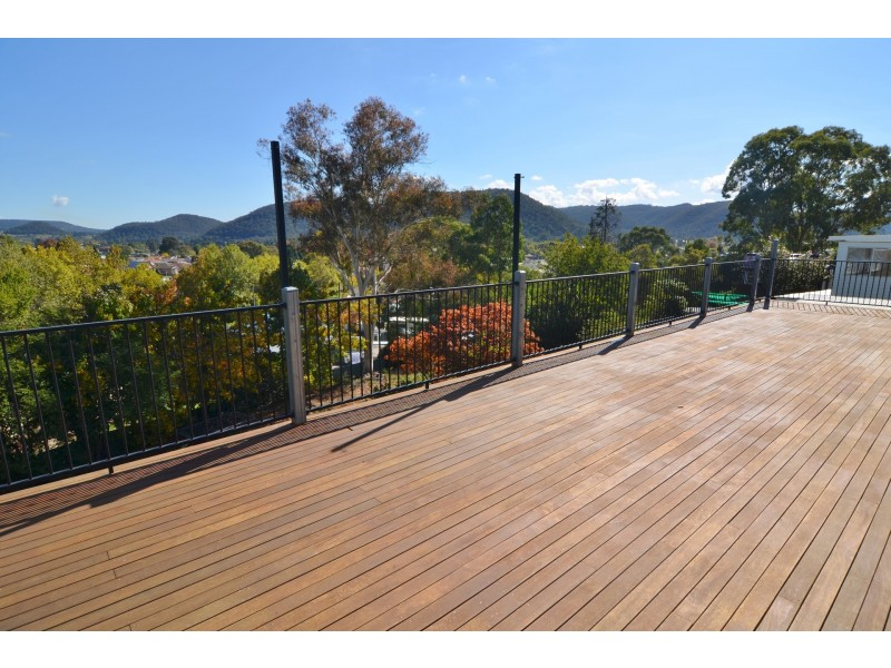82 Wrights Road, Lithgow NSW 2790
