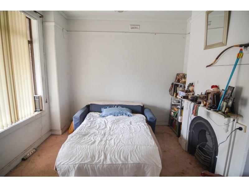 50 Clwydd Street, Lithgow NSW 2790