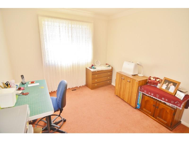 19 Proto Avenue, Lithgow NSW 2790