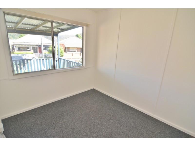 33 Lett Street, Lithgow NSW 2790