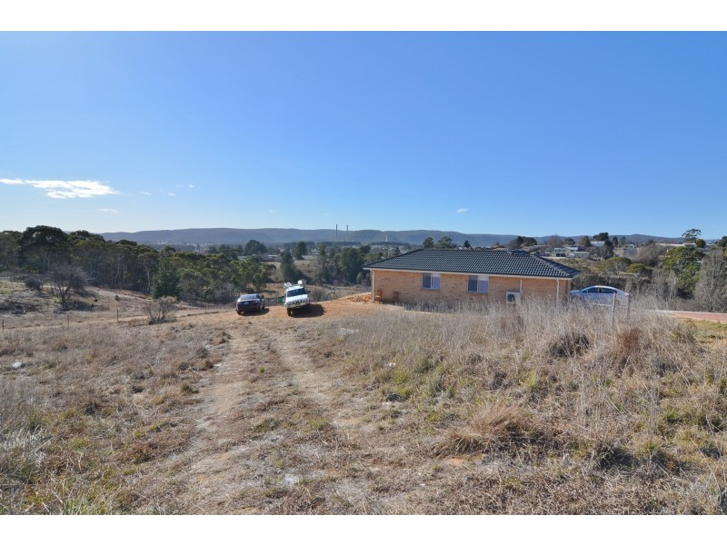 Lot 233 Henning Crescent, Wallerawang NSW 2845