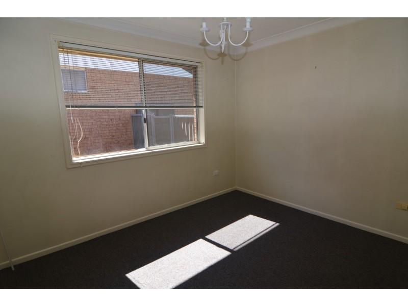 3/15 Knight Street, Lithgow NSW 2790