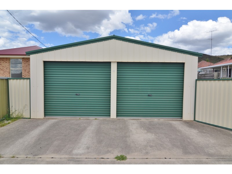 9 Bayonet Street, Lithgow NSW 2790