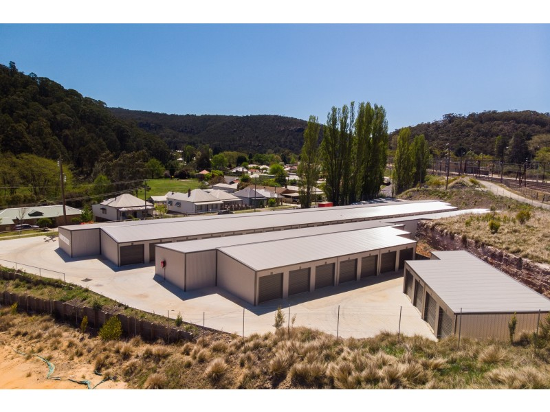 139 – 147 Bells Road, Lithgow NSW 2790