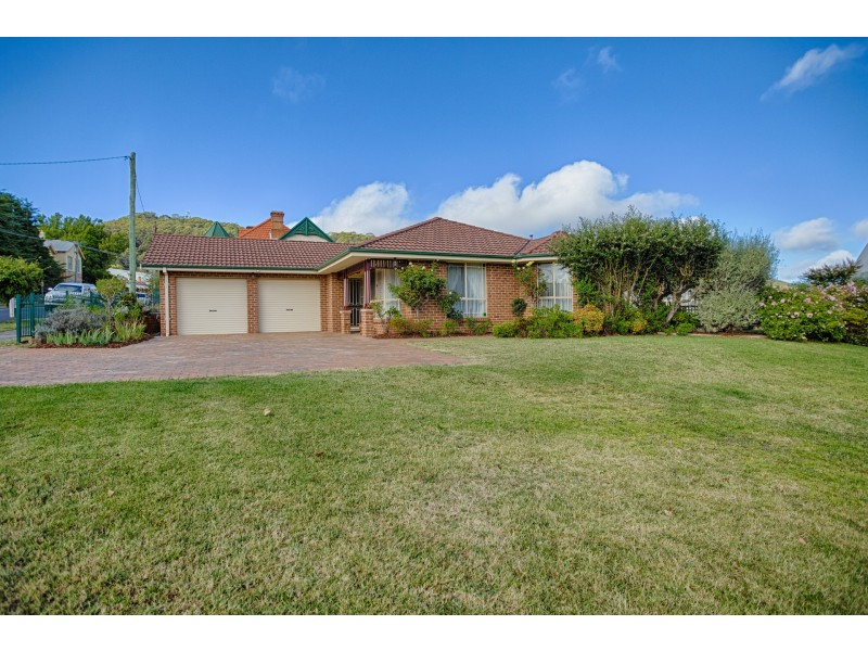 167 Mort Street, Lithgow NSW 2790