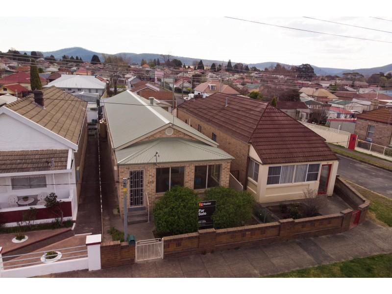 48b Calero Street, Lithgow NSW 2790