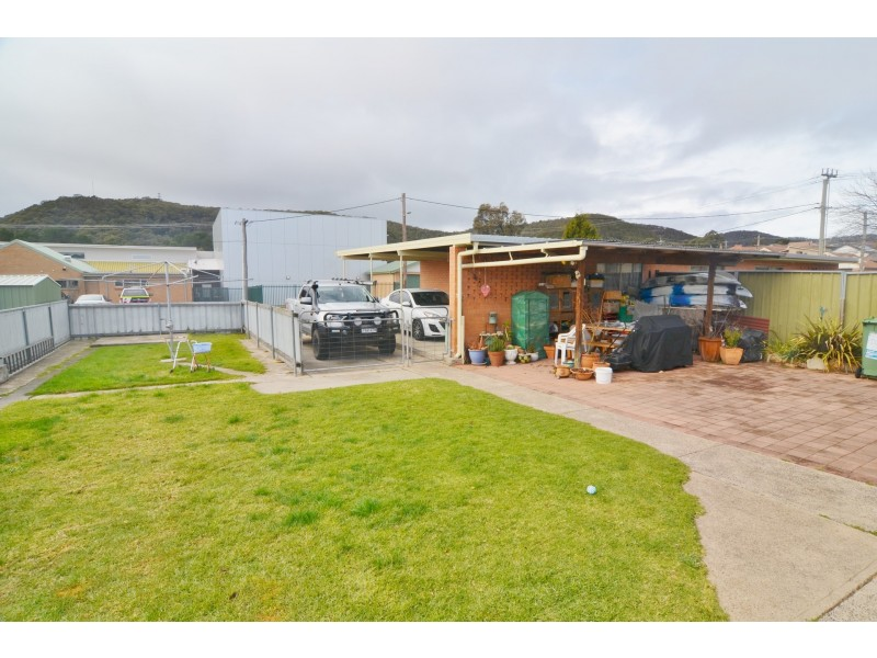 115 Hassans Walls Road, Lithgow NSW 2790