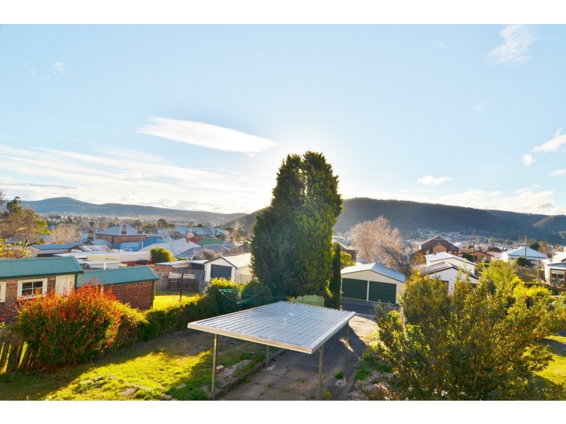 30 Hill Street, Lithgow NSW 2790