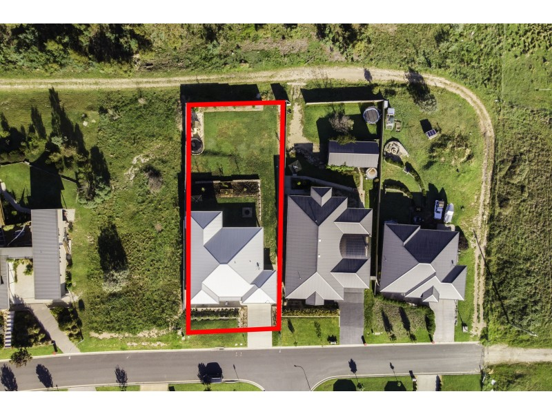 48 Hillcrest Avenue, Lithgow NSW 2790