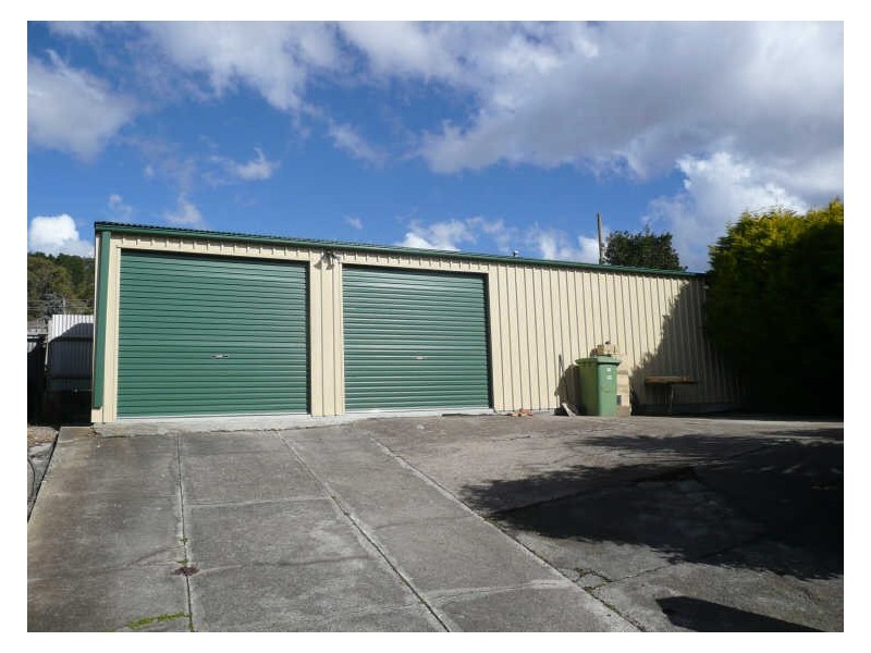 31 Methven Street, Lithgow NSW 2790
