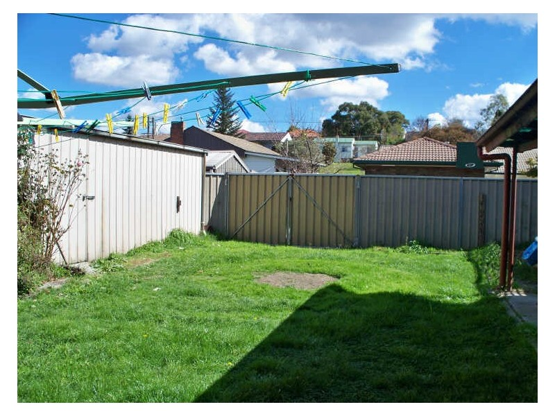 16 Enfield Avenue, Lithgow NSW 2790