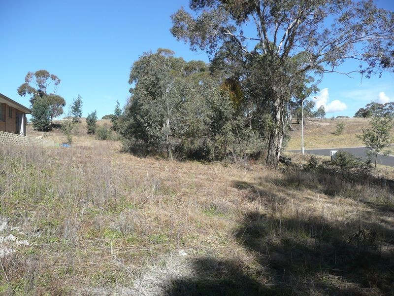 Lot 130 Shawcross Close, Lithgow NSW 2790