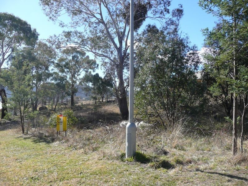 Lot 131 James O'Donnell Drive, South Bowenfels NSW 2790