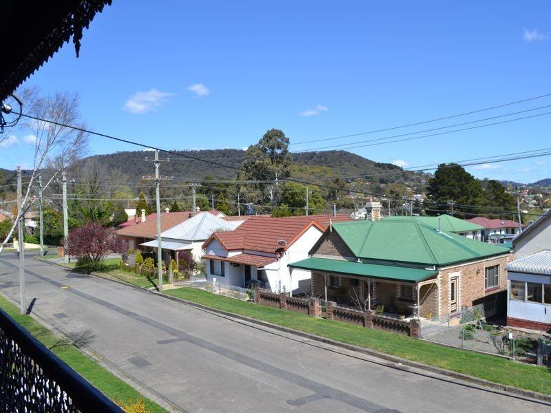 19 Waratah Street, Lithgow NSW 2790