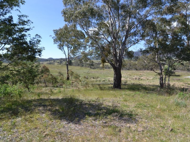 Lot 215 Thornton Ave, Lithgow NSW 2790
