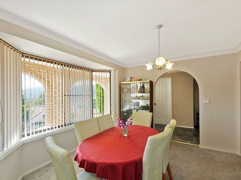 71 Wrights Road, Lithgow NSW 2790