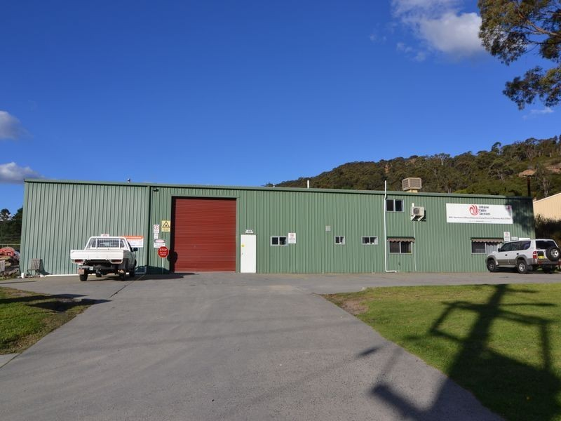 3 O'Connor Street, Lithgow NSW 2790