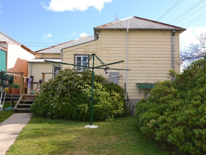 41 Hayley Street, Lithgow NSW 2790