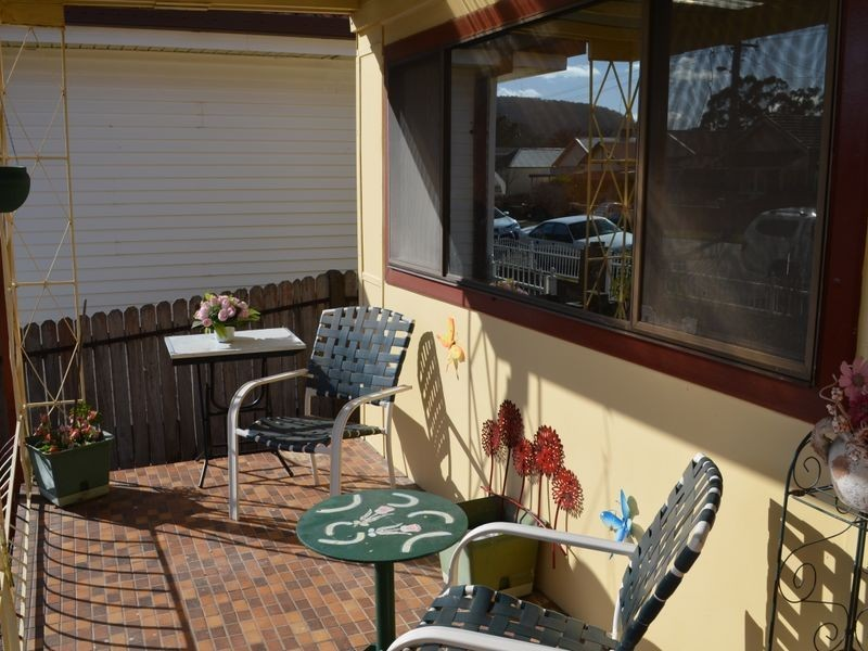 57 Laurence Street, Lithgow NSW 2790