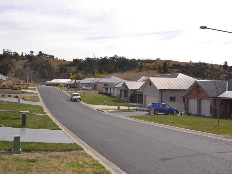 Lot 25 Stockade Close, South Bowenfels NSW 2790