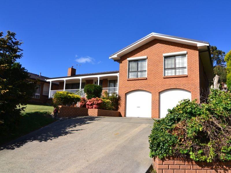 13 Eddy Street, Lithgow NSW 2790