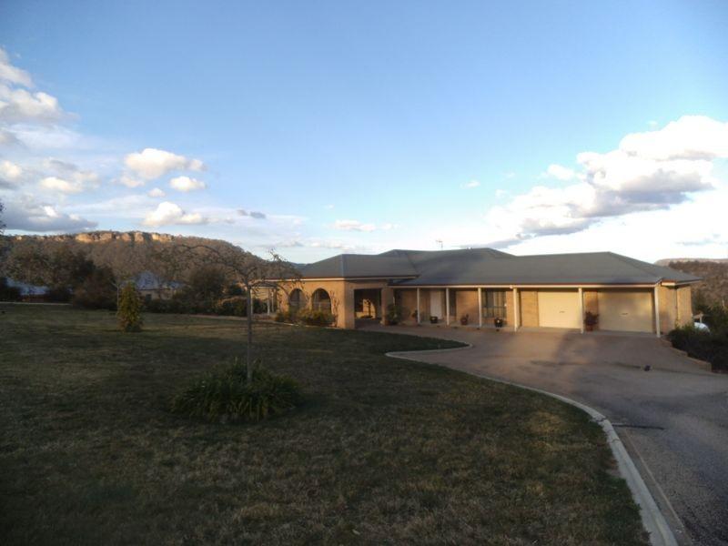 157 McKanes Falls Road, South Bowenfels NSW 2790