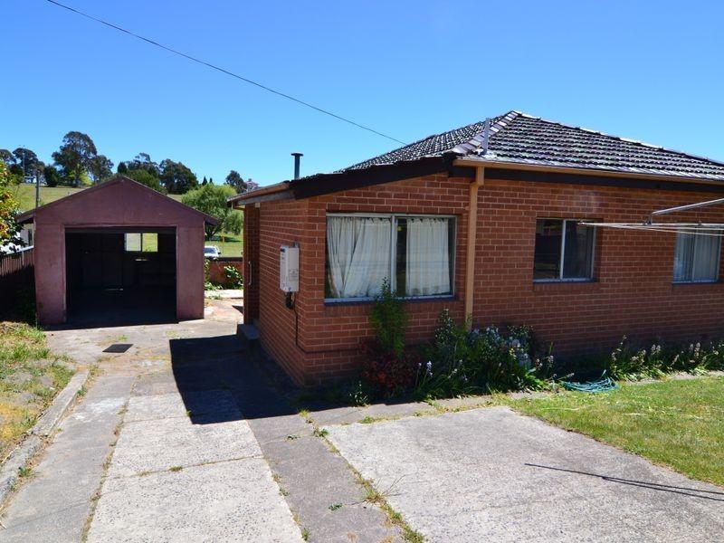 1 Passchendale Street, Lithgow NSW 2790