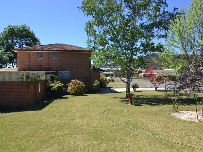 7 Curtin Place, Lithgow NSW 2790