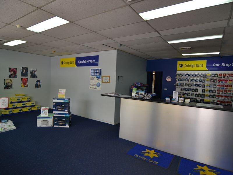 100 Main Street, Lithgow NSW 2790