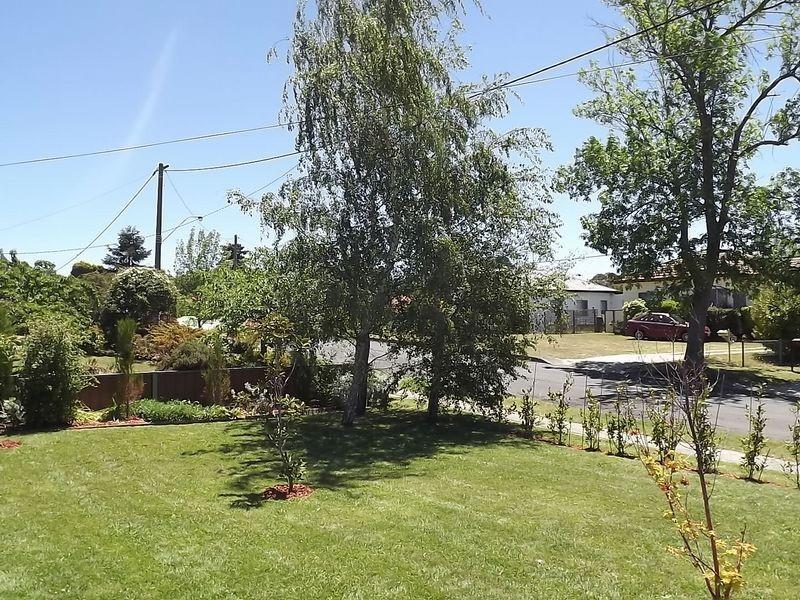 10 Tobruk Street, Lithgow NSW 2790