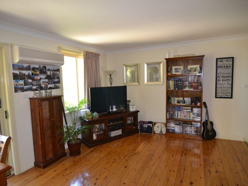 3/9 Coalbrook Street, Lithgow NSW 2790