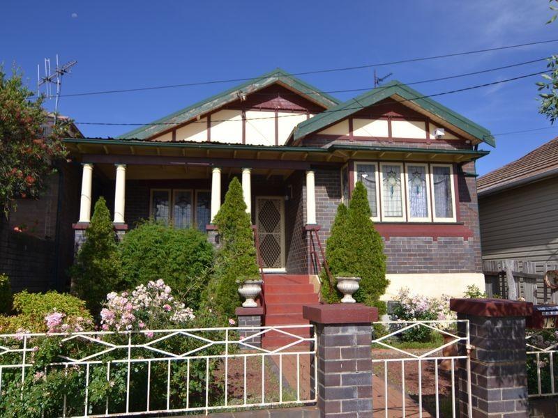 13 Padley Street, Lithgow NSW 2790
