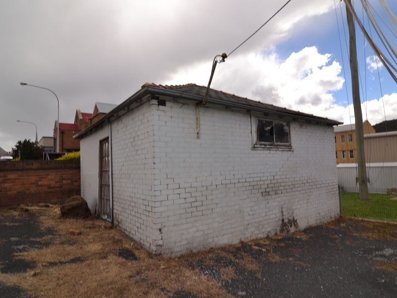 56 Cook Street, Lithgow NSW 2790