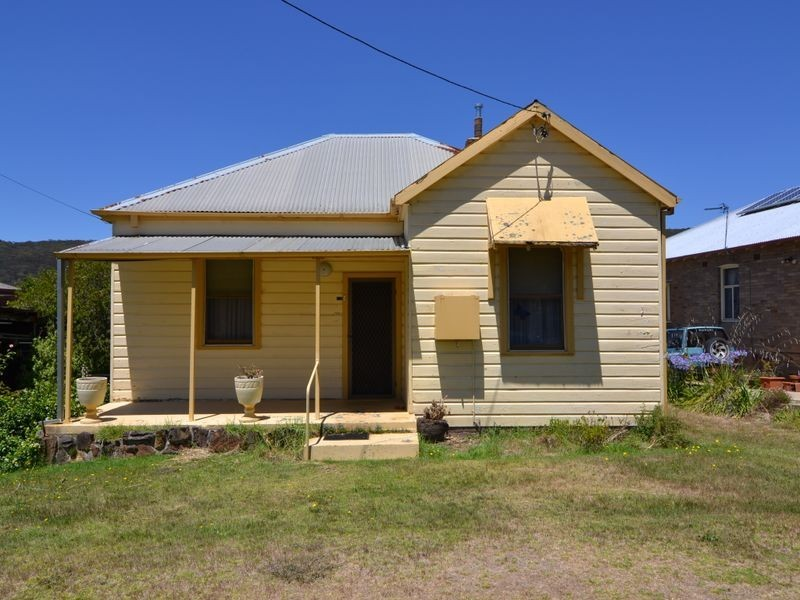 13 Shaft Street, Lithgow NSW 2790