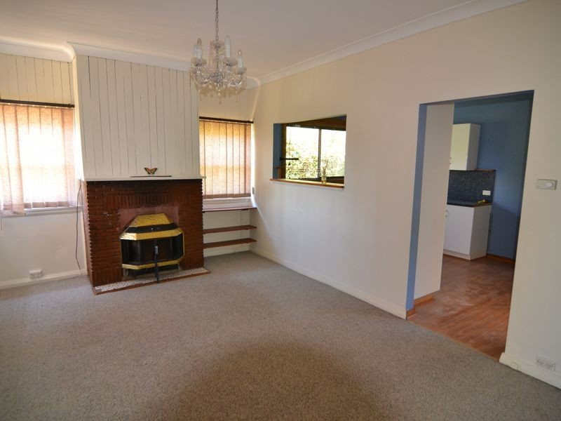 69 Wrights Road, Lithgow NSW 2790